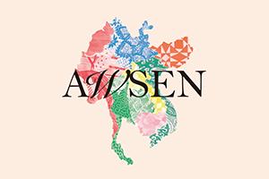 一般社団法人AWSEN